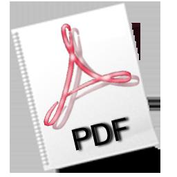 bt_pdf